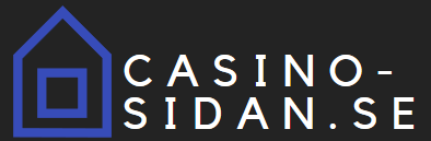 Casino-sidan.se